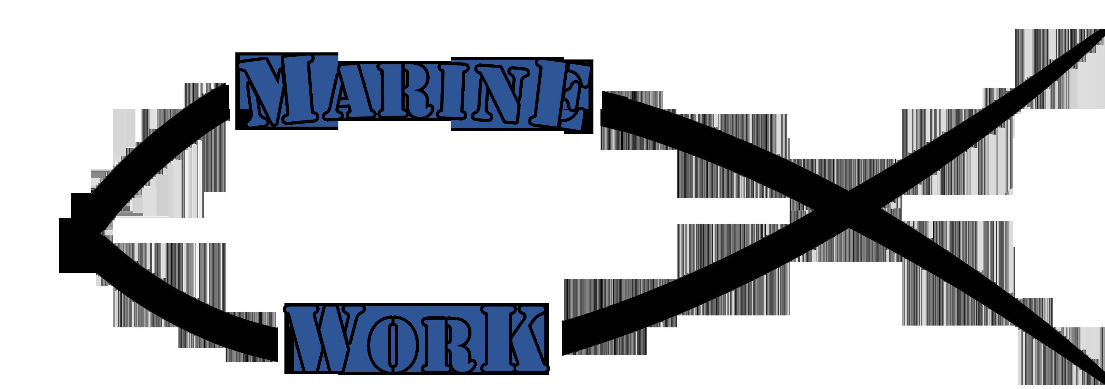 "LLC""MARINE WORK"""